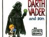 darthvaderandson-01