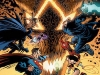 jla-trial_by_fire-cover