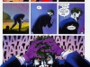 the-killing-joke-04