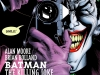 the-killing-joke-deluxe-front-cover1