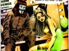 v-for-vendetta-010