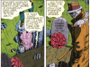 watchmen-comedian-grave