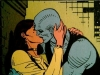 watchmen-silkspectre-manhattan