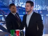 arrow_ep-17_return_of_huntress-1