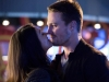 arrow_ep-17_return_of_huntress-12