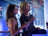 arrow_ep-17_return_of_huntress-4