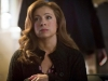 arrow_ep-17_return_of_huntress-9