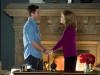 arrow-episode-13-photo-010