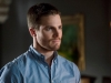 arrow-episode-13-photo-012
