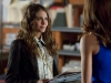 arrow-episode-13-photo-014