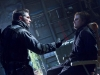 arrow-episode-13-photo-02
