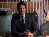 arrow-episode-13-photo-03