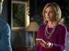 arrow-episode-13-photo-05