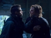 arrow-episode-13-photo-09