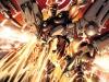 avengers-4-01