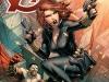 avengers-4-02
