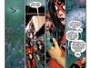 avengers-4-03