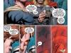 avengers-4-04