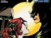 batman-14-cover-2