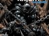 batman-dark-knight-zone-000