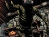 batman-dark-knight-zone-007