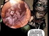 batman-dark-knight-zone-013