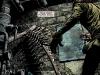 batman-dark-knight-zone-017