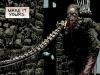 batman-dark-knight-zone-018
