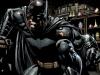 batman-dark-knight-zone-019