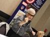 detroit-fanfare-2012-01-13