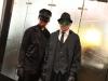detroit-fanfare-2012-01-14