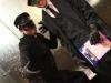 detroit-fanfare-2012-01-15