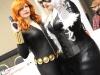detroit-fanfare-2012-01-27