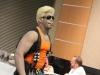 detroit-fanfare-2012-01-30
