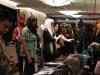 detroit-fanfare-2012-02-1
