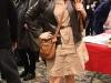 detroit-fanfare-2012-03-26