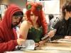 detroit-fanfare-2012-03-30