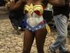detroit-fanfare-2012-03-4
