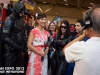 fan-expo-2013-friday-02