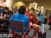 fan-expo-2013-friday-13