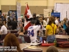 fan-expo-2013-friday-16