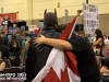 fan-expo-2013-friday-17