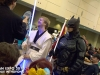 fan-expo-2013-friday-23