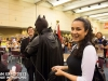 fan-expo-2013-friday-26
