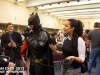 fan-expo-2013-friday-29