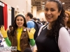 fan-expo-2013-friday-38
