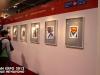 fan-expo-2013-friday-67