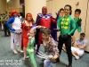 fan-expo-2013-friday-92