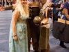 fan-expo-2013-friday-96