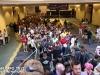 fan-expo-2013-friday-98